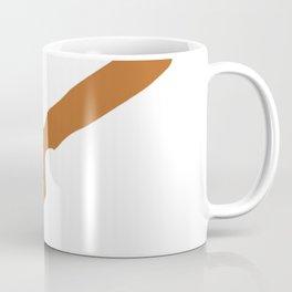 60th Birthday Gardening Gift Coffee Mug