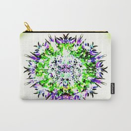 HASI Mandala Carry-All Pouch
