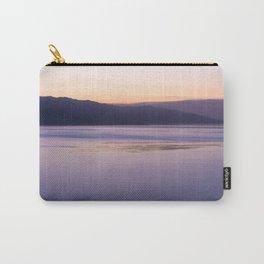 Malibu Sunrise Colors PD002 Carry-All Pouch