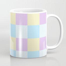 LumberJack 9 Coffee Mug