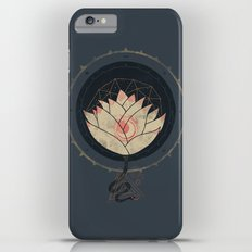 Lotus Slim Case iPhone 6s Plus