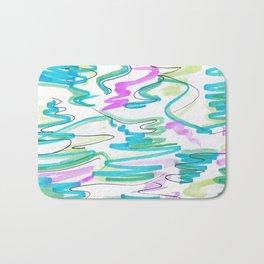Ibiza Bath Mat