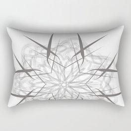 MAHAYANA Rectangular Pillow