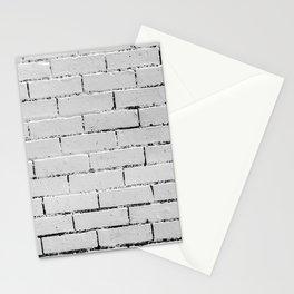 Whitewash Stationery Cards