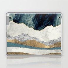 Bold Sky Laptop & iPad Skin