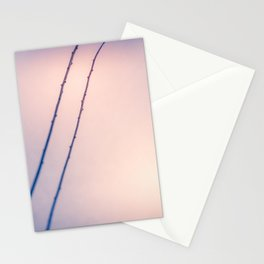 Kenna Stationery Cards
