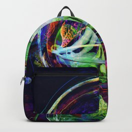 Anandam Backpack
