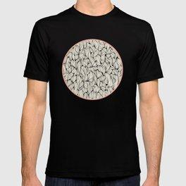 Сircle T-shirt