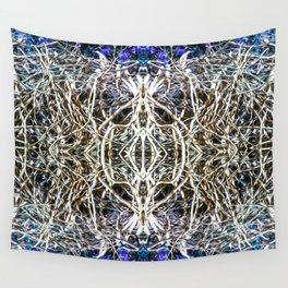 Dreamweaver 2 Wall Tapestry