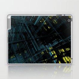 Grillo 1 Laptop & iPad Skin
