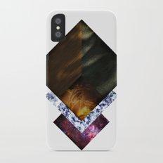 Nebula Life Slim Case iPhone X