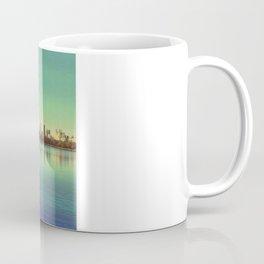 New York.. I've got you under my skin Coffee Mug