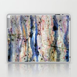 medicine Laptop & iPad Skin