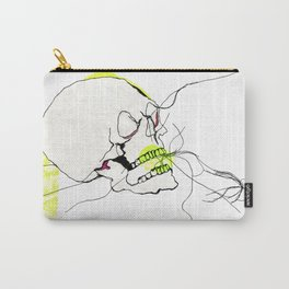 CRANIUM Carry-All Pouch