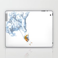 Avalanche Laptop & iPad Skin