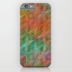 Kiwi iPhone 6s Slim Case