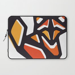 Anigami Fox Laptop Sleeve