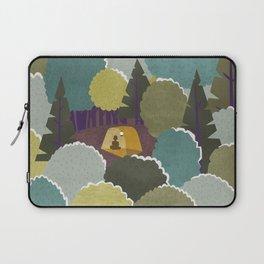 Backwoods Laptop Sleeve