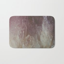 Crystal Bath Mat