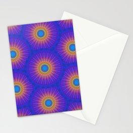 2179.241 Stationery Cards