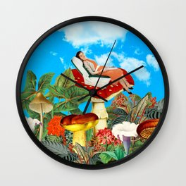 This is nice Wall Clock