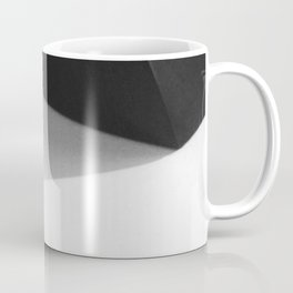 Nameless 01 5 Coffee Mug