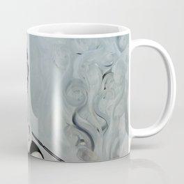 Hepburn Coffee Mug
