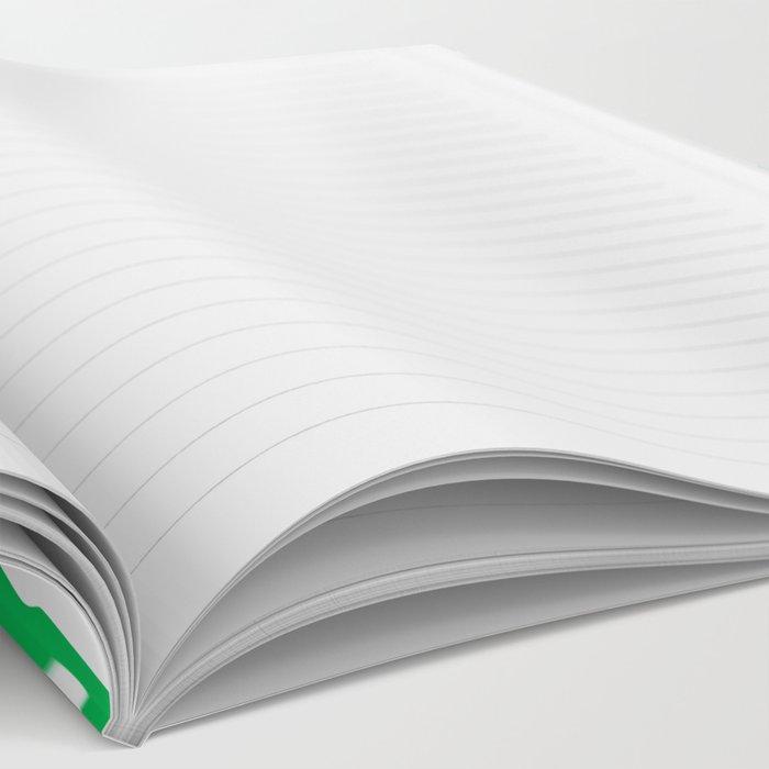 Yoga Heart Shape Yoga Positions Notebook