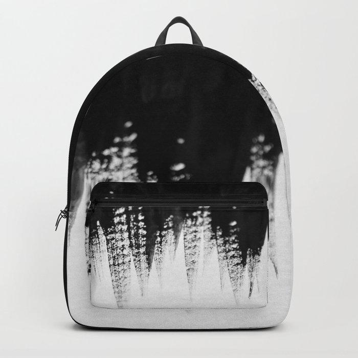 BNW Stroke Backpack