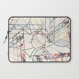 Under every no Laptop Sleeve