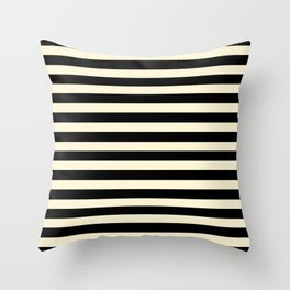 STR3 VTG Throw Pillow