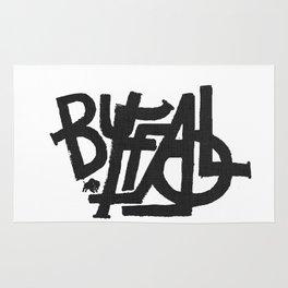 BRAND NAME Rug