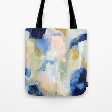 Nuve Tote Bag