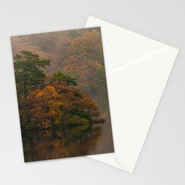 My Cumbria Stationery Cards