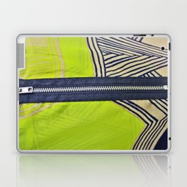 Fly Case / Fly Skin / Fly Print Laptop & iPad Skin