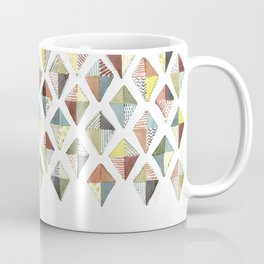 Kites Coffee Mug