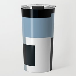 GW Shapes I Travel Mug