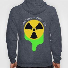Radioactive 2 Hoody