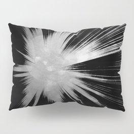 α Cephei Pillow Sham