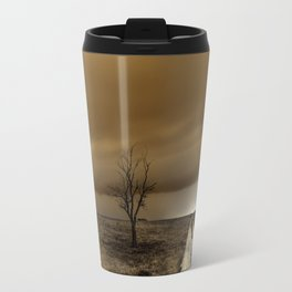 THIS IS YOUR PATH Travel Mug