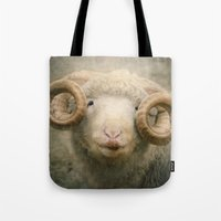 princess Tote Bags featuring Princess ****? by Pauline Fowler ( Polly470 )