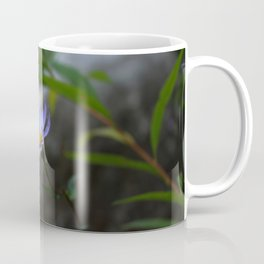 Out of Focus Coffee Mug