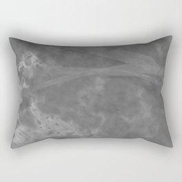 AWED MSM Flood (4) Rectangular Pillow