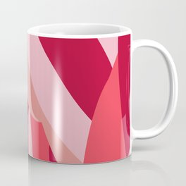 Pucciana Red Fruits Coffee Mug