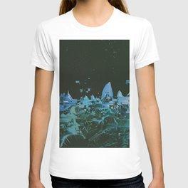 TZTR T-shirt