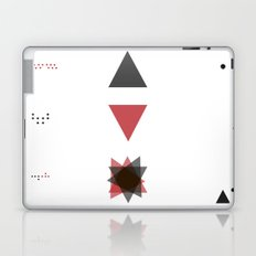 1954 Laptop & iPad Skin