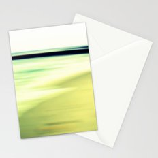 Baltic Scenery Stationery Cards