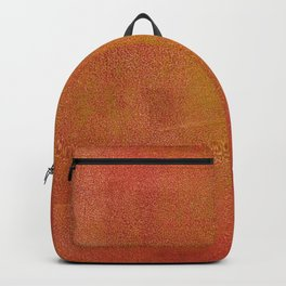 Abstract No. 455 Backpack