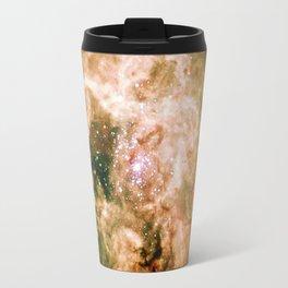 Supernova remnant NGC 2060 Travel Mug