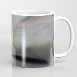 Window Dressing Coffee Mug